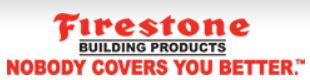 firestone commercial epdm tpo rubber roofing contractor boone nc jefferson wilkesboro north carolina roofers logo