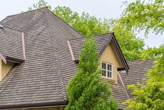 Picture Cedar Wood Shake Roofers Boone NC Jefferson Wilkesboro North Carolina Roofing Contractor