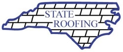 State Roofing Boone Jefferson Wilkesboro NC